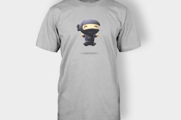 Happy Ninja